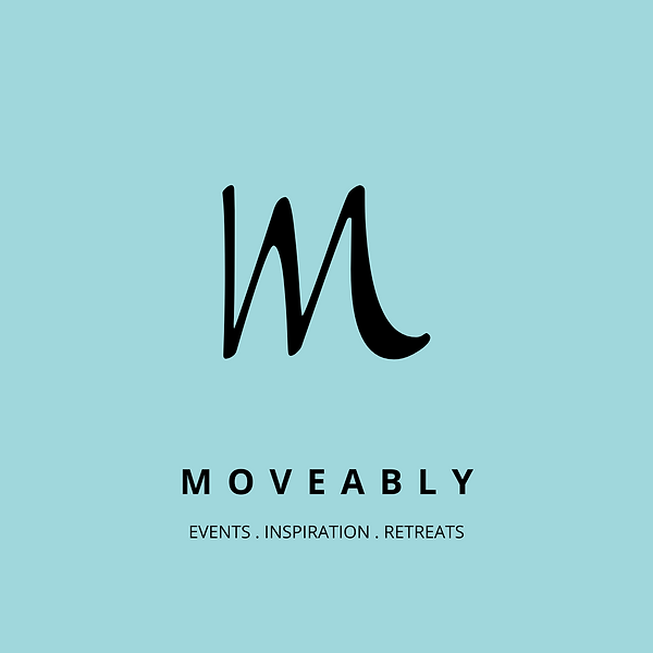 Moveably logo black.png