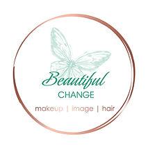 Beautiful Change Logo_Secondary2.jpg