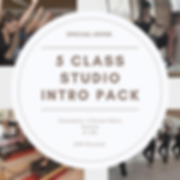 5 CLASS STUDIO INTRO PACK INFO.png