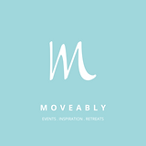 Moveably logo white (1).png