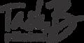 Tash Logo.png