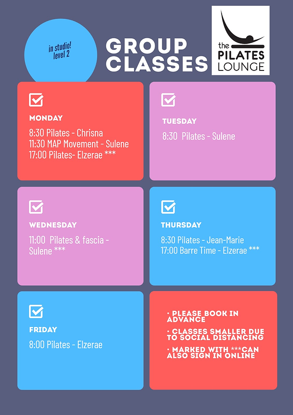 In-Studio Classes Sept.png