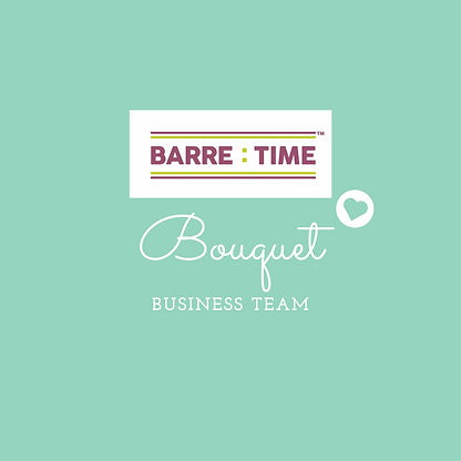 Barre Time Business Team (2).png