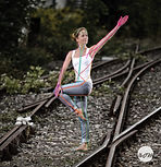01_Anatomy-Trains-in-Motion_square.jpg