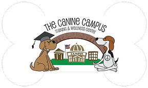 The Canine Campus Training & Wellness Center