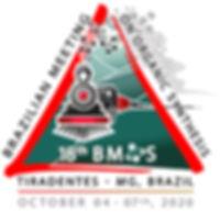 18th BMOS - Copia.jpg