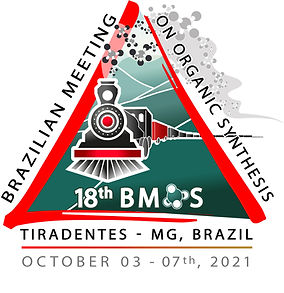 18th BMOS.jpg