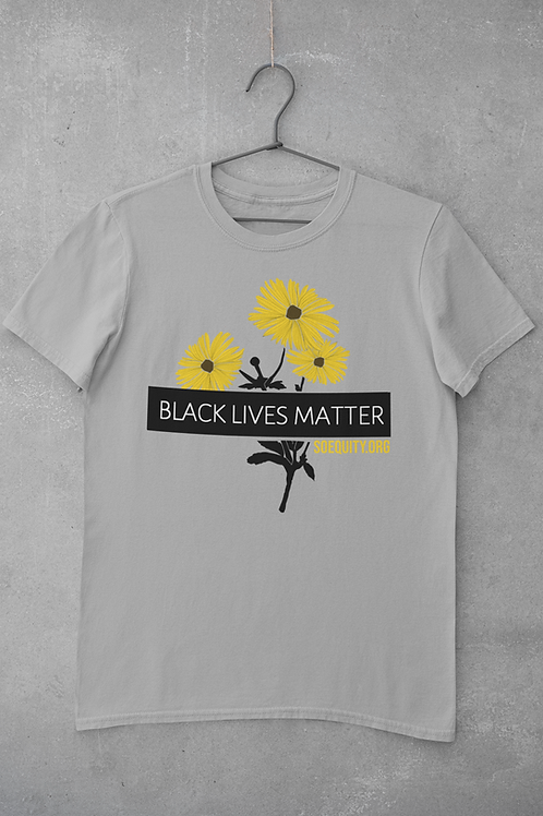 Camiseta de un año de aniversario