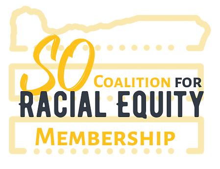 SOEquity Membership