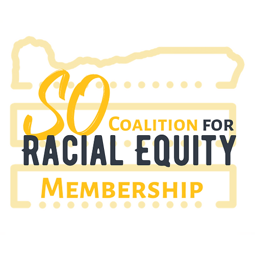 Membresía SOEquity