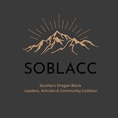 SOBLACClogo.png