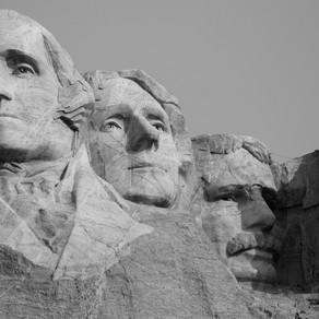 Pernicious Presidents