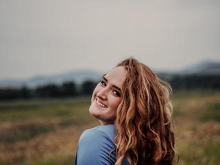 Kate Kibler | Senior | July 7, 2019