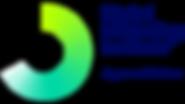 Partner_Logo_NavyText.png