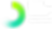 Partner_Logo_WhiteText.png
