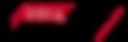 logowebsite-186c.png