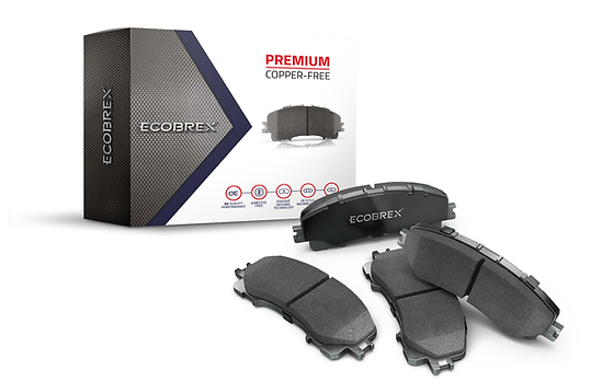 Ecobrex Premium Copper-Free Brake Pads.png