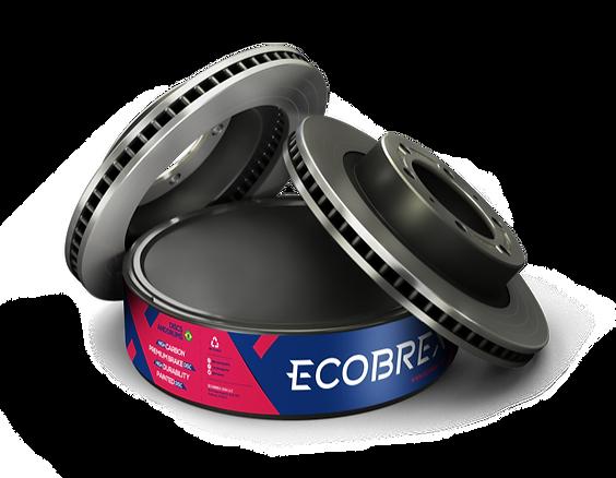NEW Ecobrex Disc Brake Rotor Transparent.png