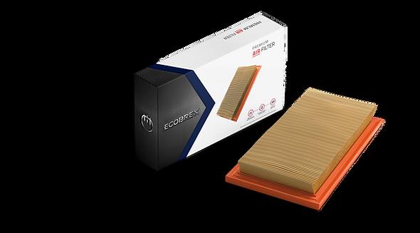 Ecobrex Air Filter