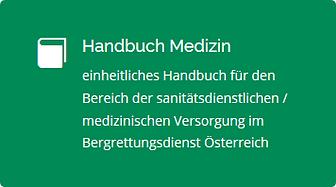 Handbuch Medizin.png