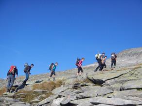 Akute Herz-Kreislauf-Erkrankungen im Gebirge