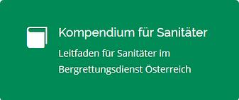 Kompendium_für_Sanitäter1.png