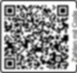 Förderer QR Code