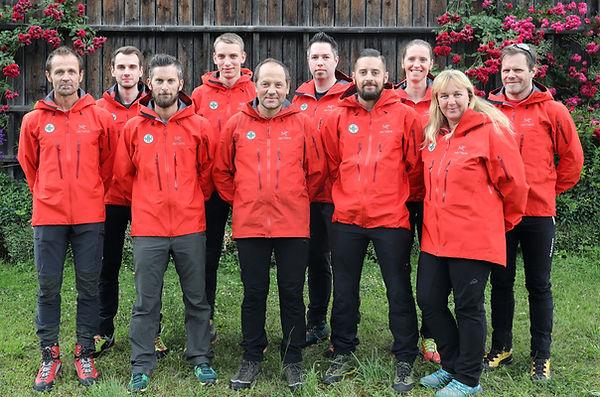Brd-Steyrling-Mannschaft juni 2018.jpg