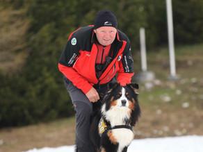 Stöberkurs I / Hunde