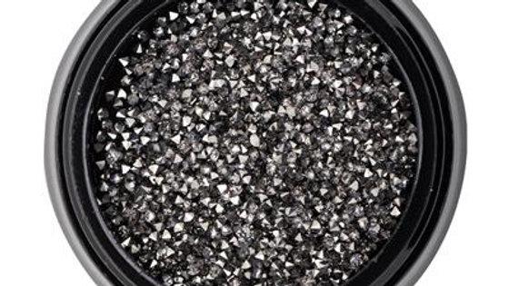 INLAY BLACK DIAMONDS Item No. 118917