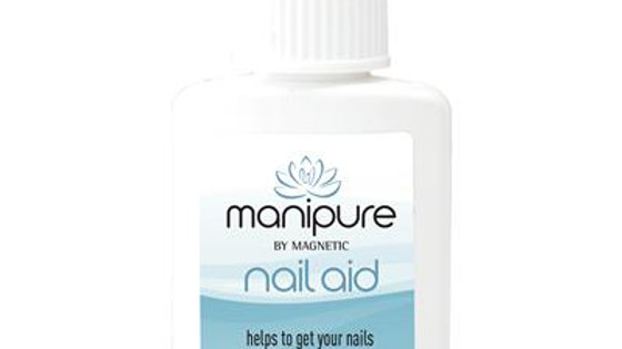 NAIL AID ANTIFUNGAL SOLUTION Item No. 231112