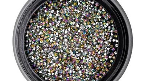 INLAY AURORA BORALIS DIAMONDS Item No. 118918