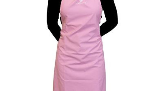 APRON PINK Item No. 175044