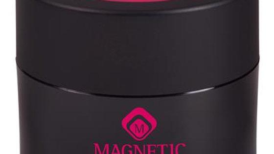 MAGNETIC BUILDER GEL PINK 50G Item No. 104103