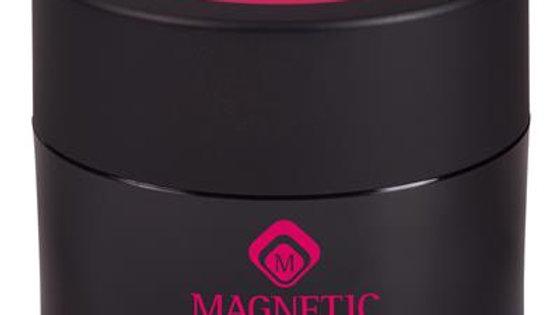 MAGNETIC BUILDER GEL WHITE 30G Item No. 104131