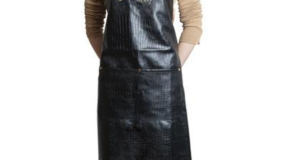 APRON FOR EXPERTS Item No. 175046