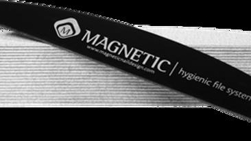 HYGIENIC LONGLASTING ZEBRA BOOMERANG SPECIAL 180GR 25X
