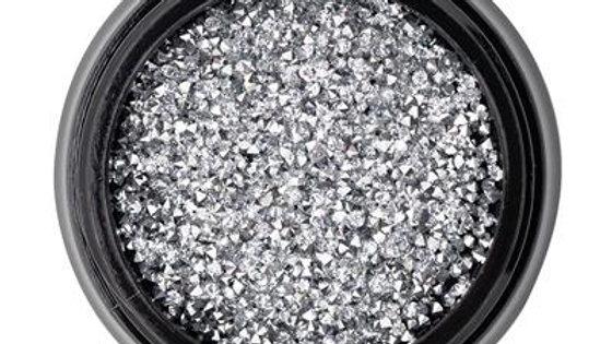 INLAY CLEAR DIAMONDS Item No. 118920