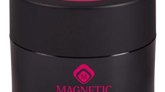 MAGNETIC BUILDER GEL PINK 30G Item No. 104133