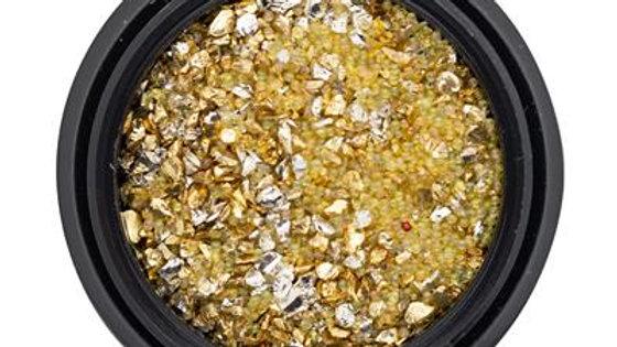 SPECIAL INLAY GOLD Item No. 118923