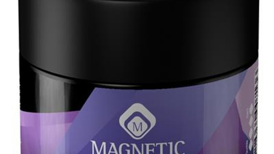 POWERGEL BY MAGNETIC PINK 30G Item No. 104201