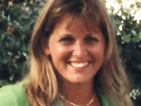 Pandemic Delays David Temple Sentencing, 22 Years After Pregnant Wife's Murder