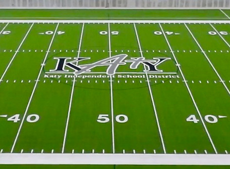 Katy ISD's 2020 Varsity Football Schedule