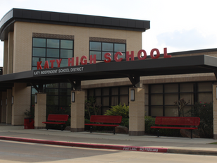Katy ISD Issues All Clear After Katy High School Threat