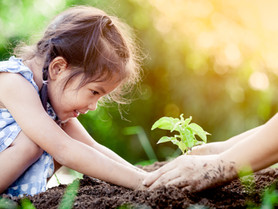FREE Earth Day and Weekend Events in Katy for the Whole Family