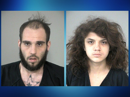 Three Suspects Arrested in Cinco Ranch, Possibly Tied to More Crimes
