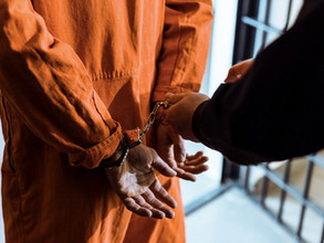 Harris County Officials Evaluate 2,000 Inmates for Release Amid COVID Crisis