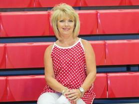 Katy HS Brigade Director Earns Lifetime Achievement Award