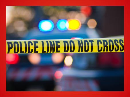SWAT Team Finds Victim of Gunshot Wound in Katy Home