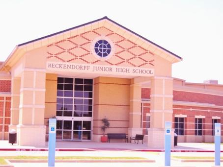 Katy ISD Schools Rank Top in the Houston Area; Staff Members Earn Accolades